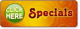 Specials1
