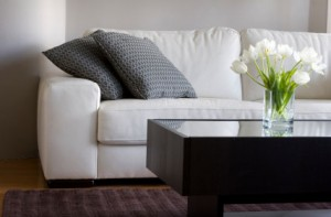 Upholstery Cleaning Pasadena