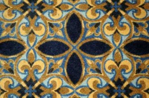 Oriental and Area Rug Cleaning Pasadena