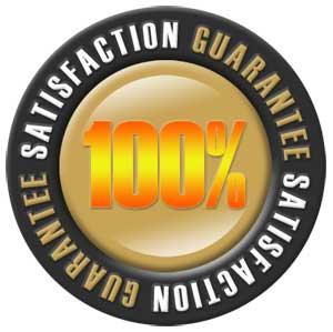 Guaranteed-Service