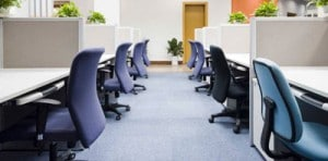 Commercial Carpet Cleaning Pasadena CA